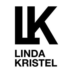 LINDA KRISTEL